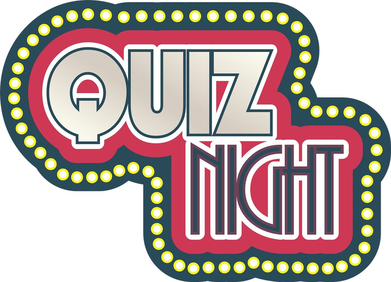 UPDATE: Football Quiz Night verplaatst naar 21 februari