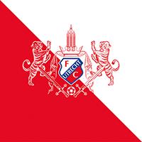Met korting naar FC Utrecht - FC Twente